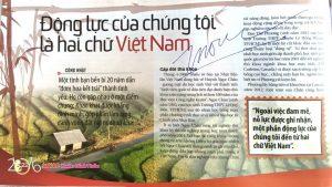 bao tuoi tre huynh ngoc chau dao the phuong 2